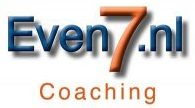 Even7 Effortless coaching
