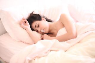 Beter slapen en minder stress