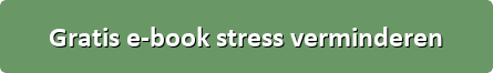 Gratis e-book stress verminderen